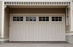 Neighborhood Garage Door Service Irving, TX 972-512-0674